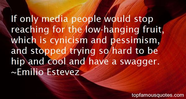 Cool swagger quotes best 1 famous quotes about cool swagger cool swagger quotes pictures altavistaventures Image collections