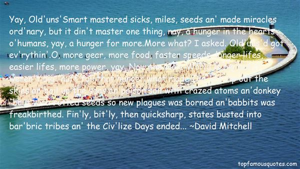 Quotes About Crazed