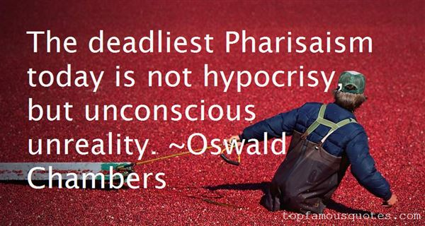 Quotes About Deadliest