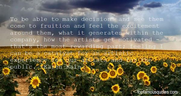 Quotes About Decisions