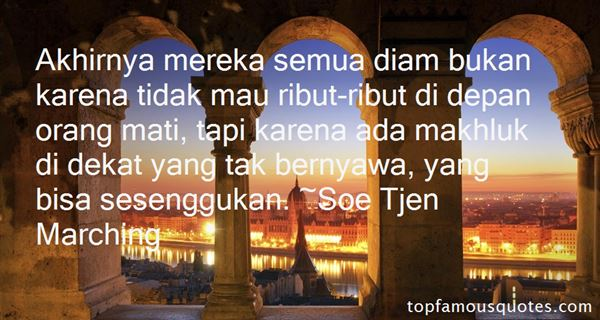 Quotes About Deka