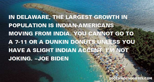 Quotes About Donut