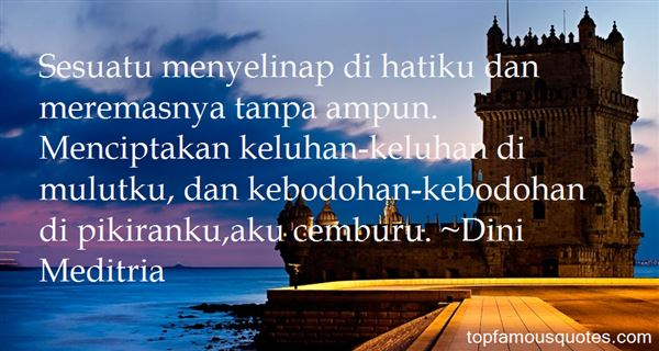 Quotes About Elina
