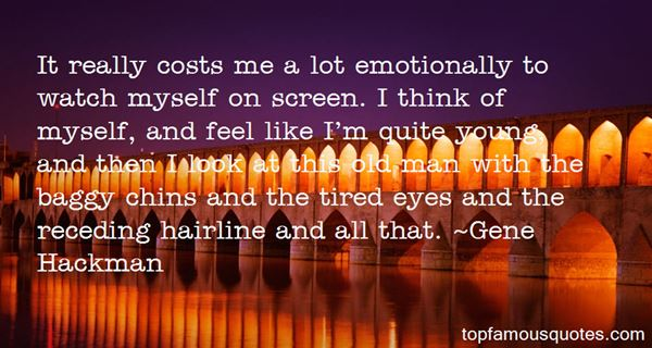 Quotes About Emotionally Tired