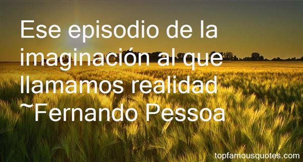 Quotes About Episodio