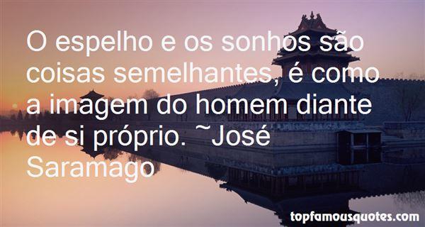 Quotes About Espelho
