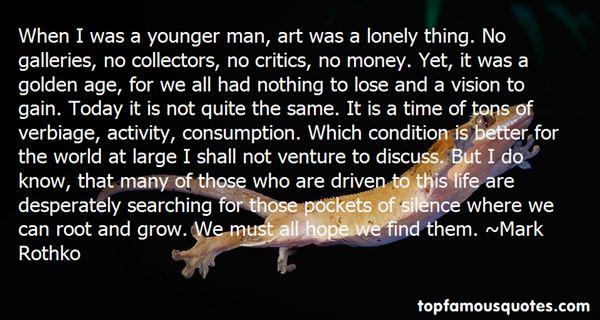 Quotes About Espera