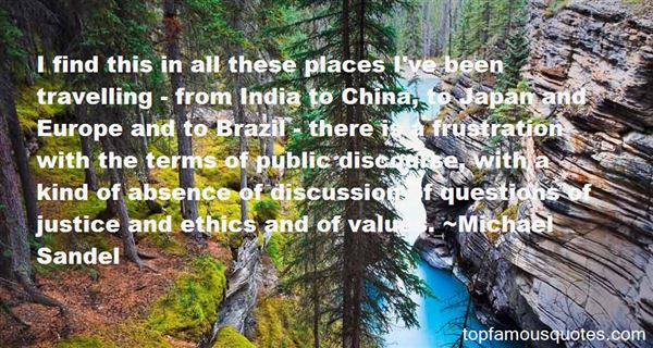 Quotes About Ethics And Values