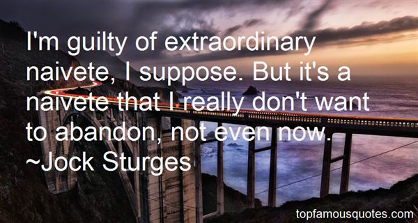 Quotes About Extraordinary