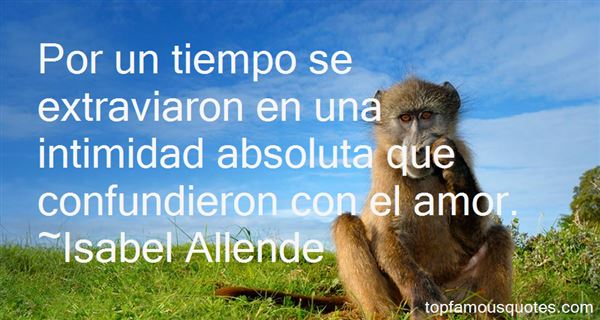 Quotes About Extraviar