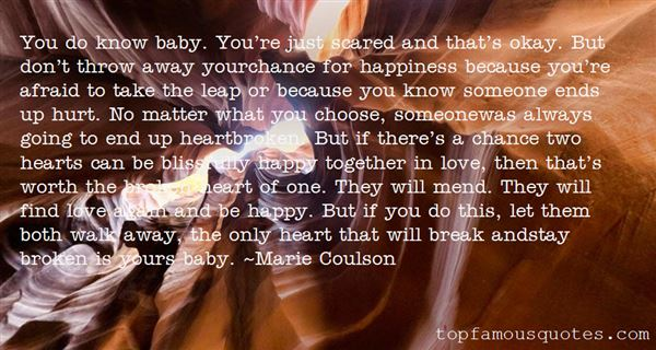 Quotes About Find Love Again