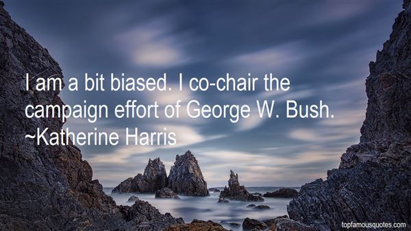 Quotes About George W Bush