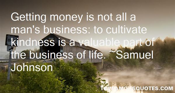 Quotes About Gettin Money