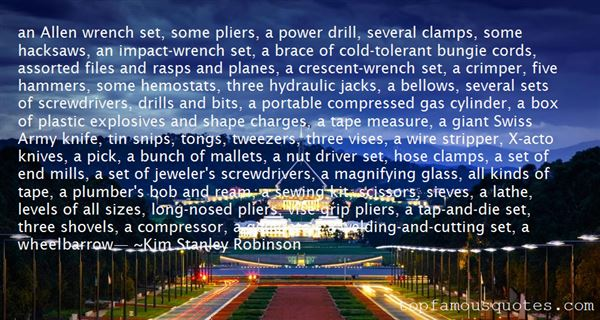 Quotes About Giant Wheel