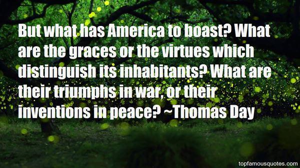 Quotes About Graces