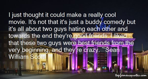 Quotes About Guy Best Friends