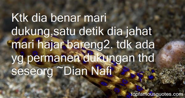 Quotes About Hajar