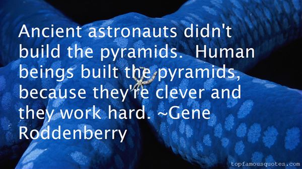 Quotes About Human Pyramids