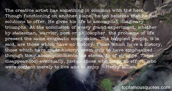 Quotes About Imaginary Life