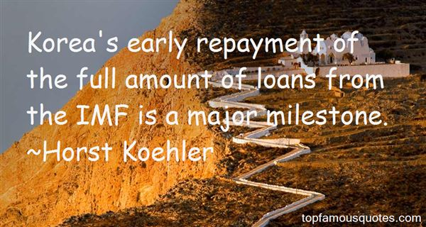 Quotes About Imf