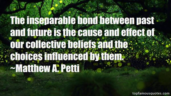 Quotes About Inseparable Bond