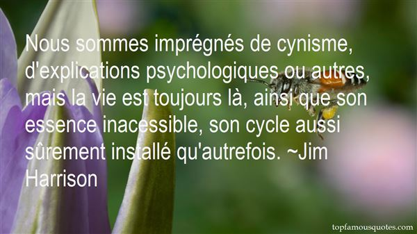 Quotes About Instal