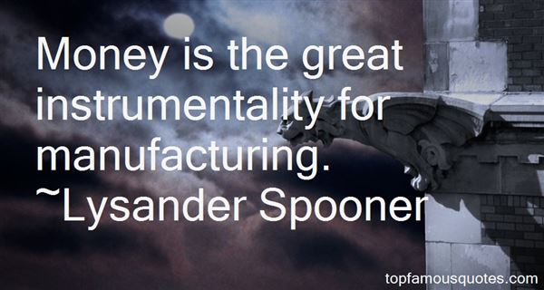 Quotes About Instrument