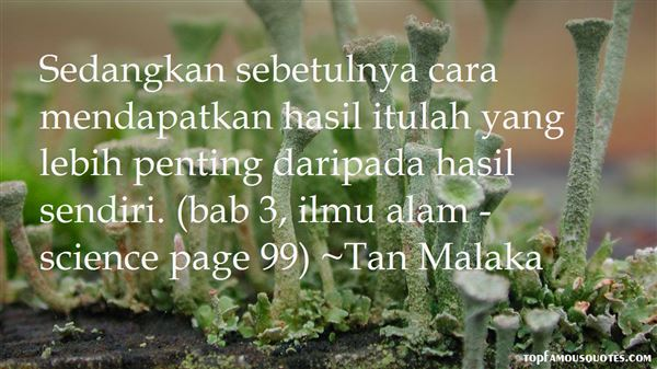 Quotes About Ipad 3