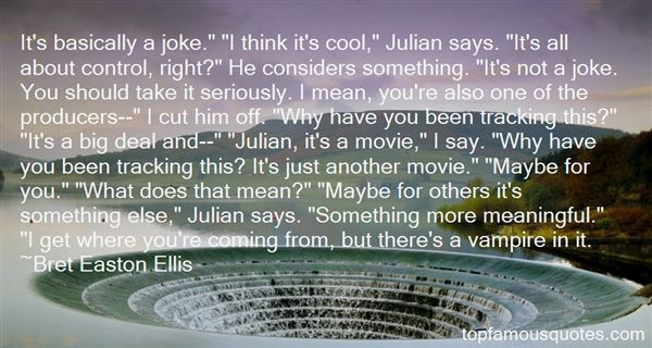 Quotes About Joke