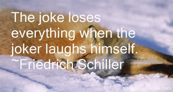 Quotes About Joker