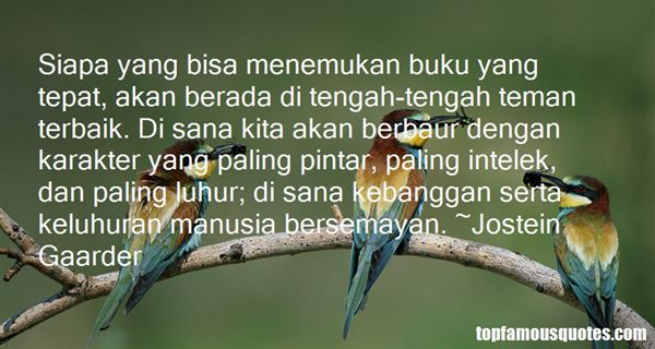 Quotes About Keluh