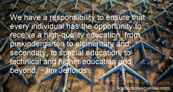 Quotes About Kindergarten Education