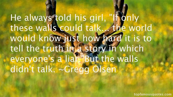 Quotes About Know It Alls