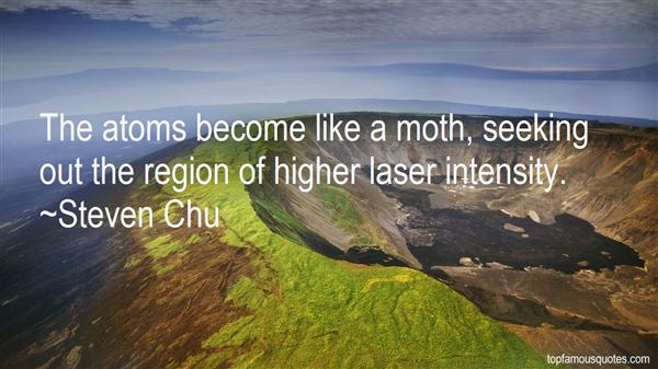Quotes About Laser
