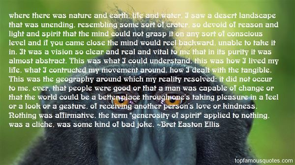 Quotes About Lear