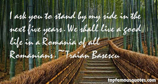 Quotes About Life In Romanian