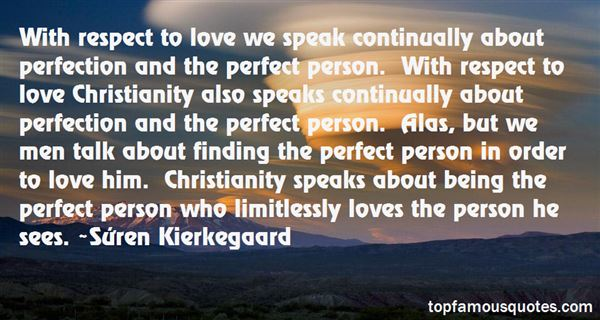 Quotes About Limitless Love