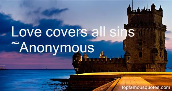 Quotes About Love Covers