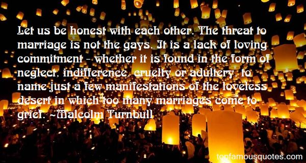 Quotes About Loveless Marriage