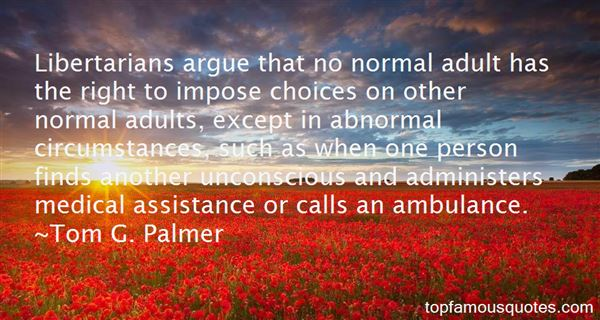 Quotes About Medical Assistance