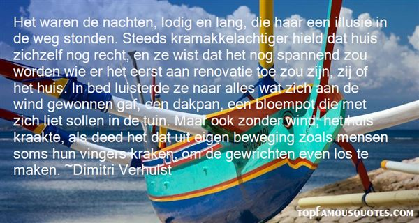 Quotes About Mensen