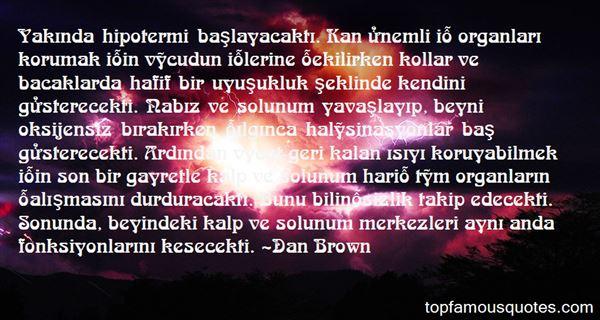 Quotes About Merkez