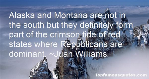 Quotes About Montana State