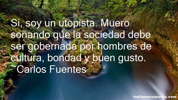 Quotes About Muero