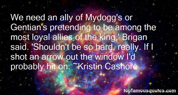 Quotes About Mydogg