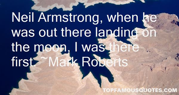 Quotes About Neil Armstrong