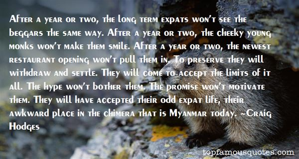 Quotes About Newest Life