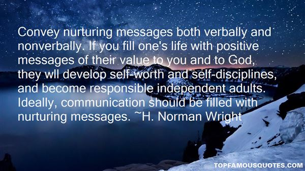 Quotes About Nonverbal Communication