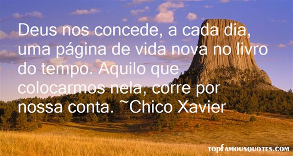 Quotes About Nova