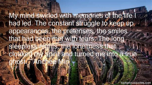Quotes About Oak